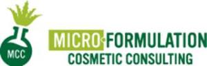 Logo MicroFormulation