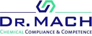 MACH_Logo