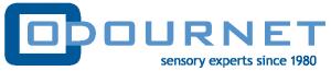ODOURNET_Logo_Digit_2013-01-28[1]