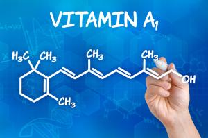 Vitamin A1; Vitamin A; Retinol