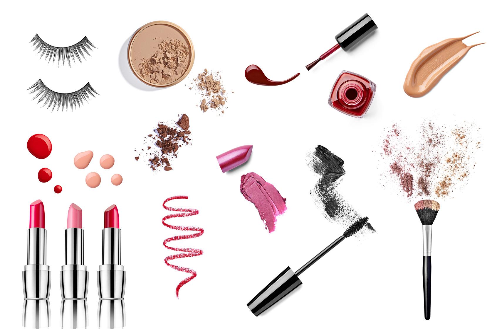 L Und R Kosmetik