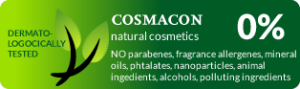 label_cosmacon_en_v2