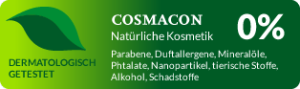 label_cosmacon_v1