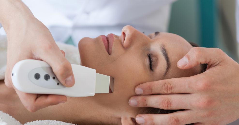 Dermatological Efficacy Testing