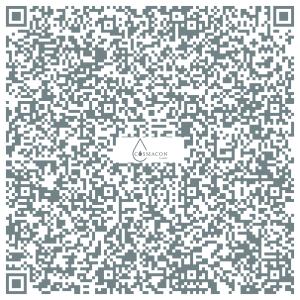 qrcode-vCard-deutsch