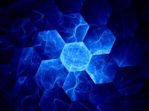 Nanomaterialien; Nanotechnologie; Titandioxid (nano); Zinkoxid (nano)