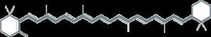 β–Carotin