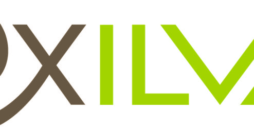 Exilva: A new sustainable natural texturiser