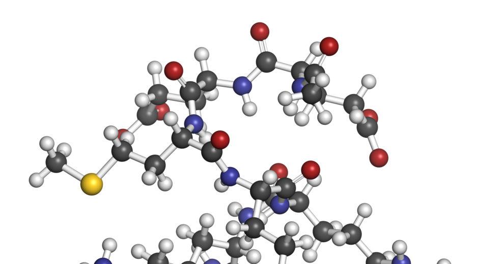 Oligopeptide