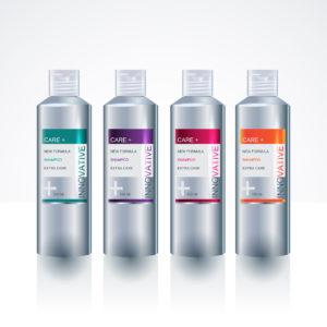 Dermatologische Produkte