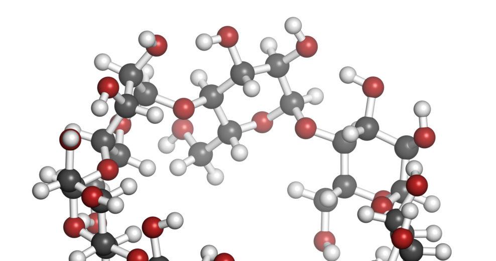 Cyclodextrine