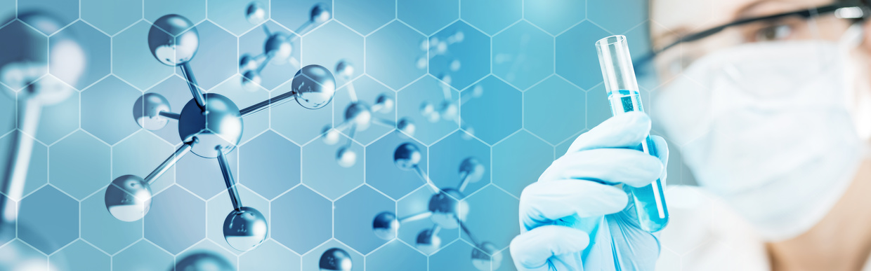 Bioavailability, Urea, Cosmoperine, Dimethyl Sulfoxide