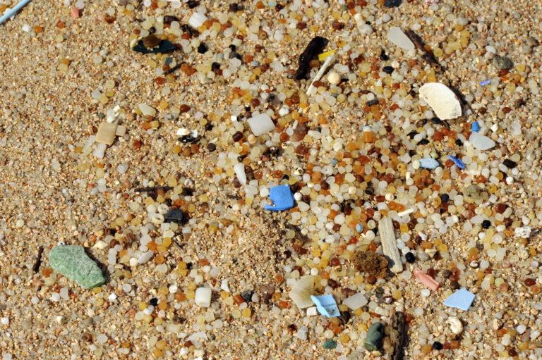 microplastic-free; polyacrylates, soluble micro plastic