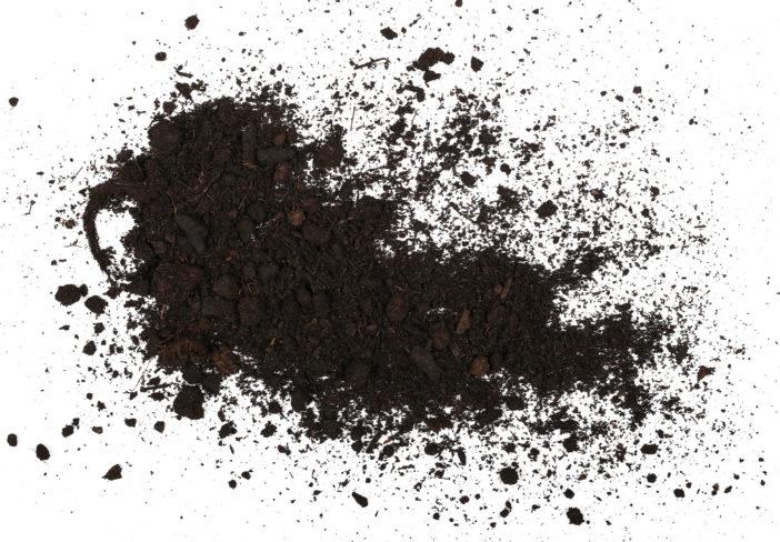 Huminstoffe, Heilmoorpulver, Torfmoosextrakt