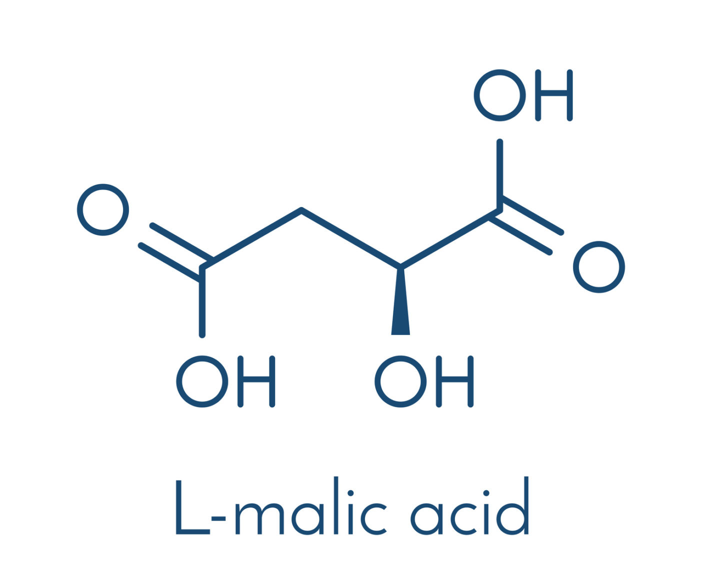 Malate; Äpfelsäure;Di-C12-13 Alkyl Malate