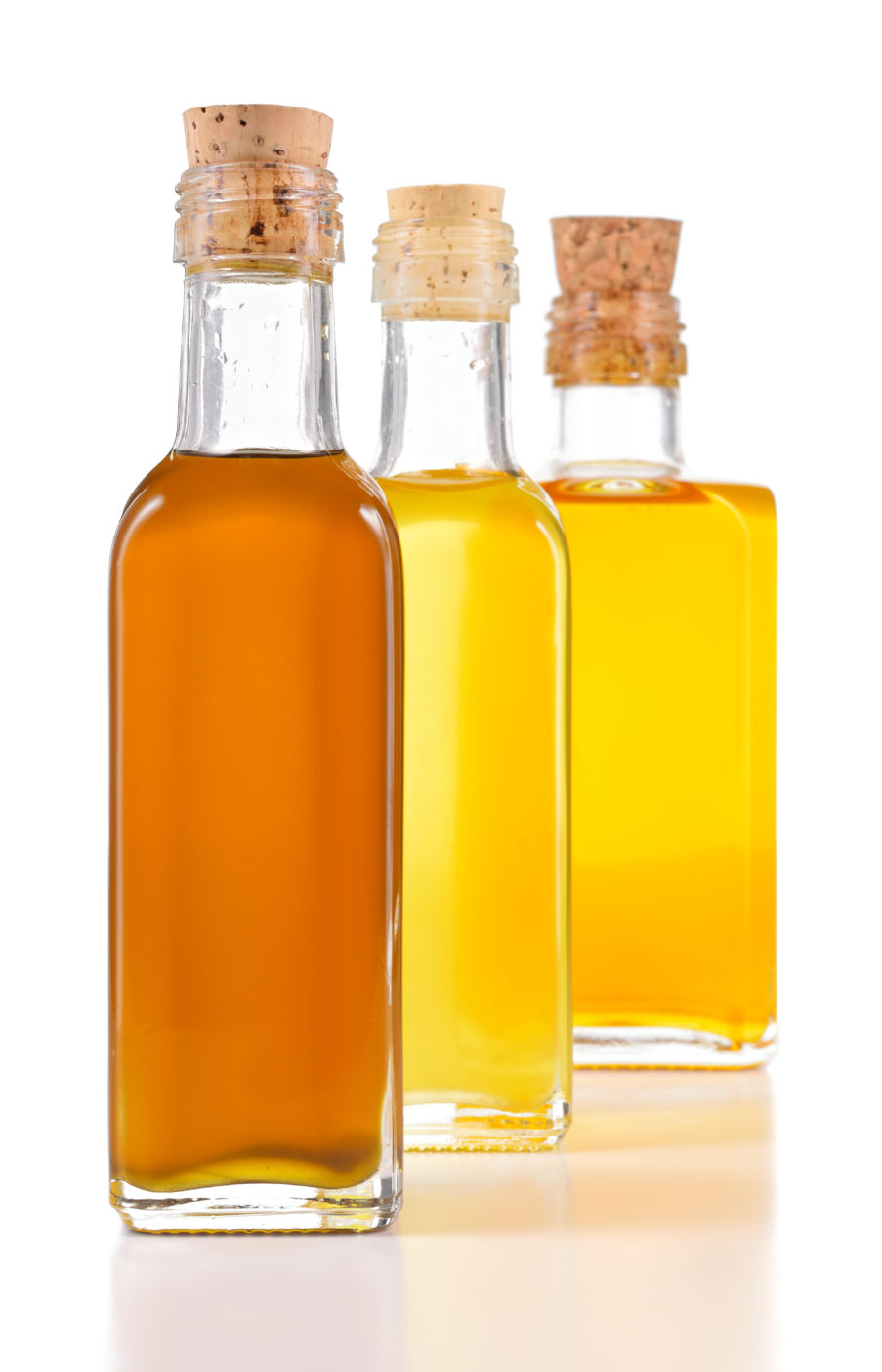 Vitamin F; EFA; Linolsäure;Linolensäure