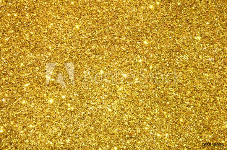 Gold; Amrum; CAS 7440-57-5