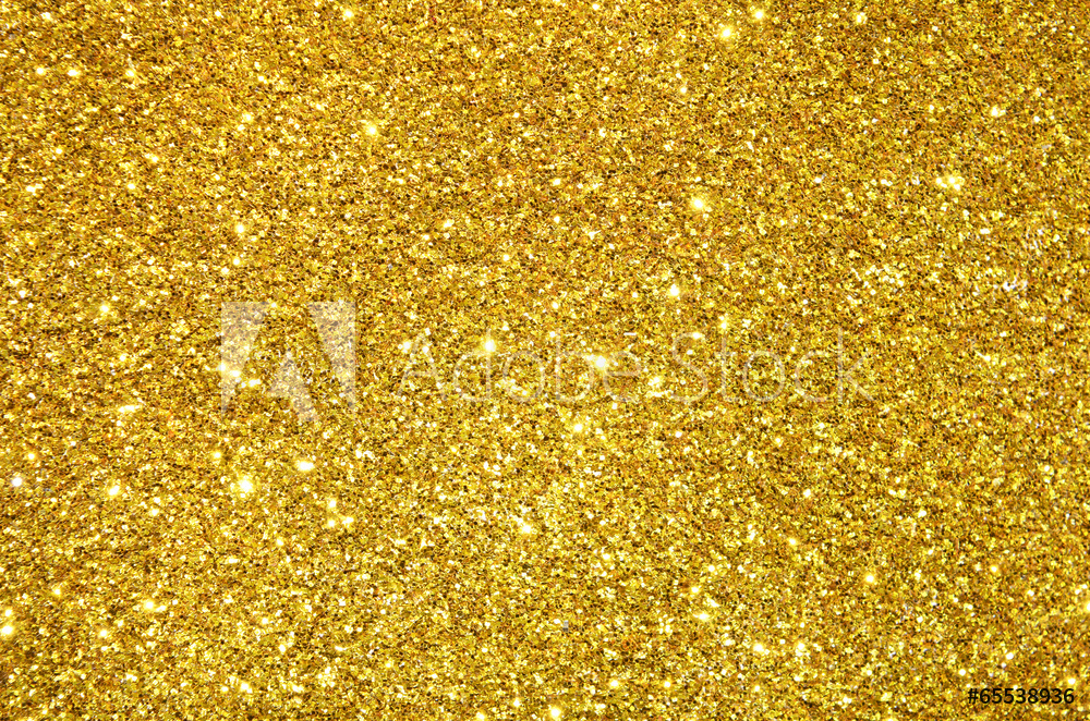 Gold; Amrum; CAS 7440-57-5
