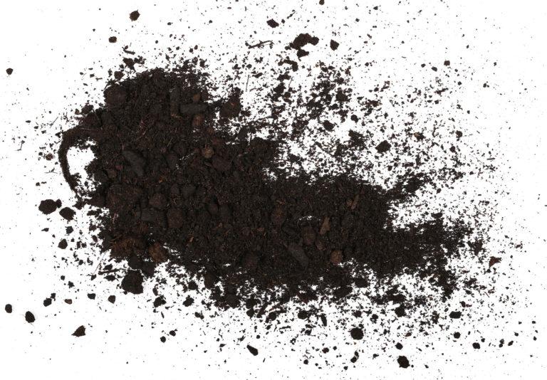 Peat Extract, Alpin Heilmoorpulver