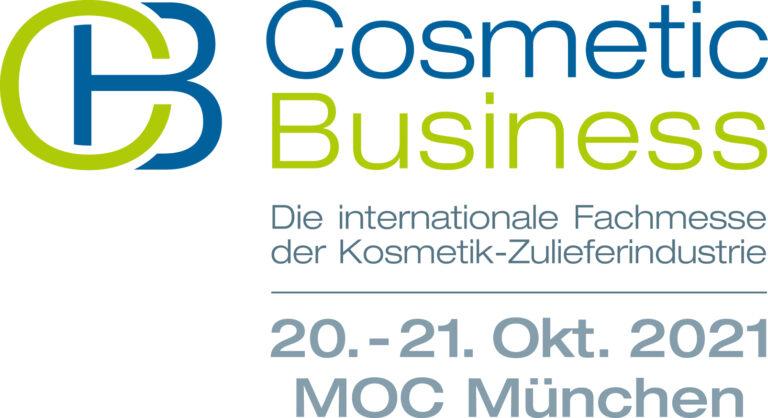 Kosmetikmesse, MOC München 2021