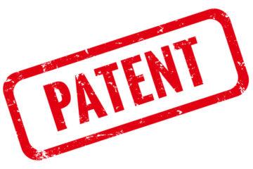 Gebrauchsmuster, Patente, patent pending, Markenschutz