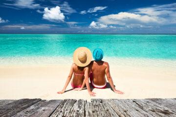 perfekte Sommerhaut, Bräunungsbeschleuniger, Selbstbräunungsprodukte